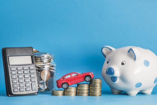 4 gode råd til leasing af bil