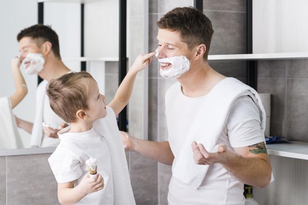 Derfor skal du bruge epoxy fuge til badeværelset