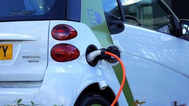 Derfor bliver du glad for at købe en elbil
