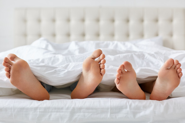 Skal du have et sengestel i træ? Se her hvad du skal gøre af overvejelser