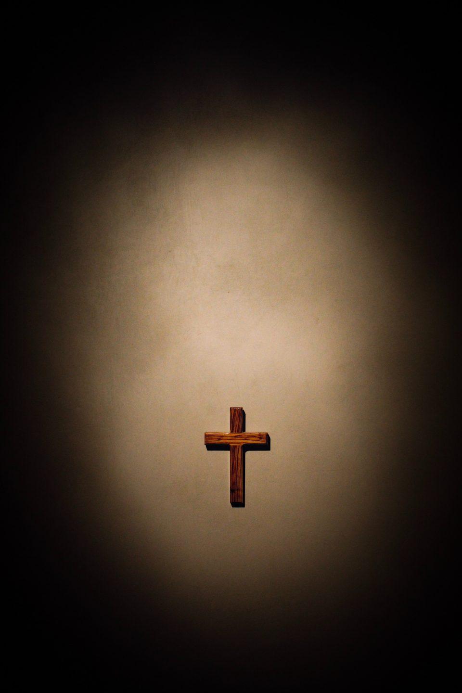 Stå ikke med begravelsen alene: Bestil en bedemand
